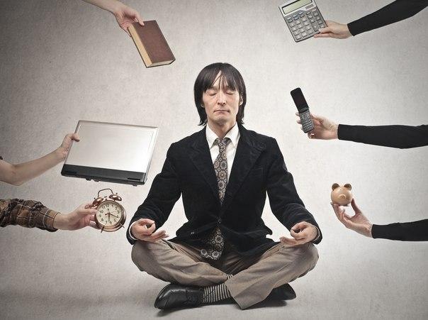 «Стрессоустойчивость. Как сохранять спокойствие и эффективность в любых ситуациях», Шэрон Мельник