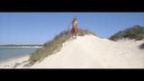 Ben DJ &amp Hiisak - Everlasting Love (Official Video)