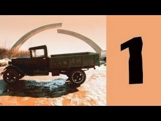 Ладога 1 серия (2014) Военный фильм кино сериал | HD 1080p
