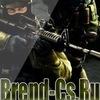 Официальная группа сайта Brend-Cs.Ru