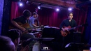 Jochen Rueckert 'Guitar Center' Quartet - Stretch Mark