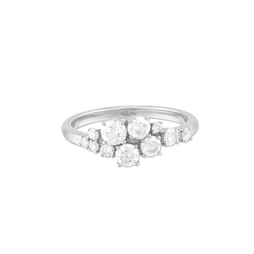 X7RBRet0HE - Обручальные кольца по уникальным эскизам от известных дизайнеров 2019
