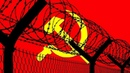 Этот факт историки умалчивали.Кто на самом деле развалил СССР.Тайны Чапман