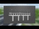 Шикарная презентация новой дороги светотехстрой химмаш в саранске
