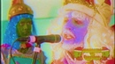 The Flaming Lips - Peace On Earth/Little Drummer Boy [Official HD Video]