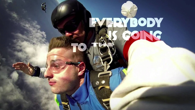 Alok Sevenn- BYOB (Lyric Video)