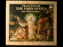 Henry Purcell - See, even Night her self is here - (from Fairy Queen)-Jennifer Smith John Eliot Gar