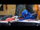 05.10.2014 г. Гран-При Японии,Сузука. Гонка