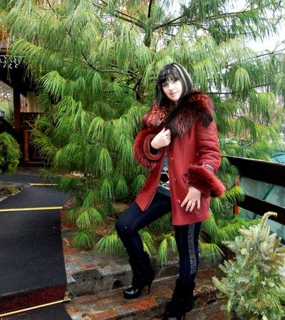 Наталья Жернакова, 6 декабря , Мариуполь, id61329695