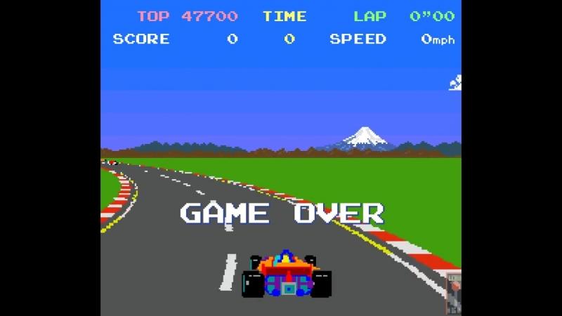Bulent Alkan Emre Cizmeci - Pixelated Car