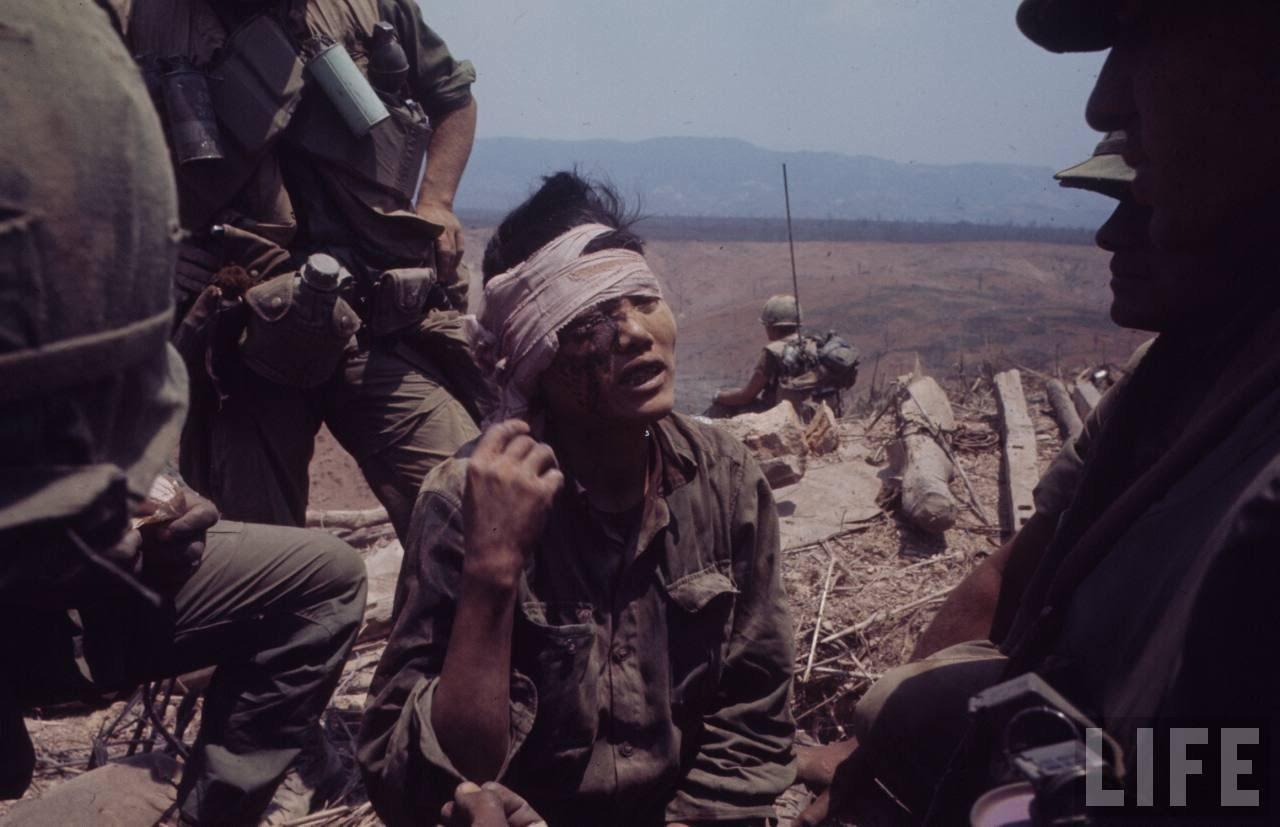 guerre du vietnam - Page 2 0iZgMp6zFLQ