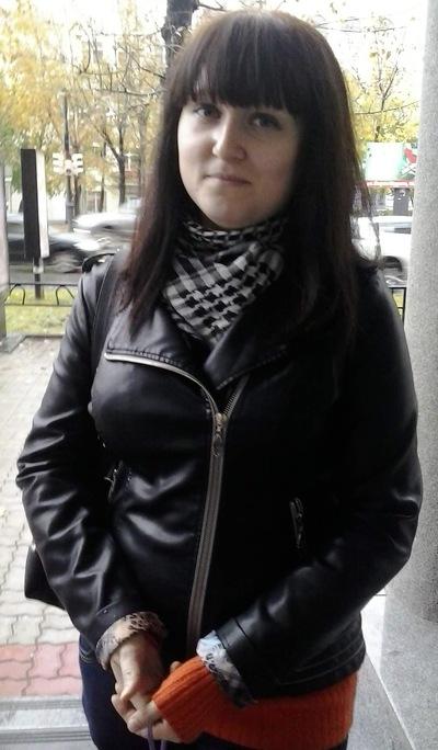 Дарья Волонтович, 29 марта , Лановцы, id26358604