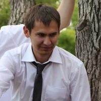 Руслан Каримов, 21 декабря , Уфа, id181817342