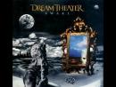Dream Theater - Space-Dye Vest [