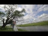 Андрей и Татьяна SDE by vetervideo  Нежное Чаепитие в парке. Декоратор: Алёна Савина http://vk.com/decorator_savina_alyona  подр