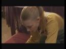 Капитанские дети (2006) 16 серия