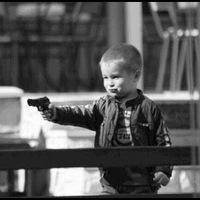 Назар Аксенович, 23 сентября 1988, Одесса, id158503554