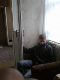 Илья Сакулин, 20 июня , Новоалтайск, id174722397