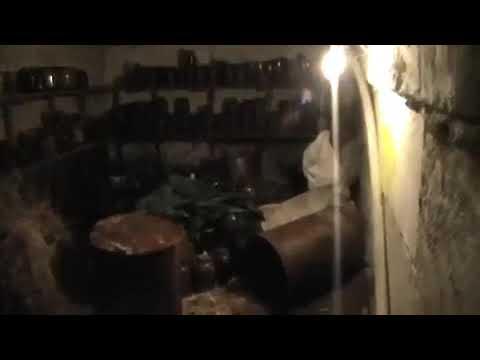 Обыск в доме чиновницы Новосибирска