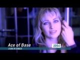 Ace of Base - Living in Danger. HD 169