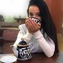 Лия Шамсина фото #9
