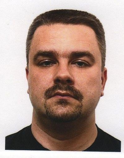 Антон Товчигречко, 23 ноября , Москва, id226821371
