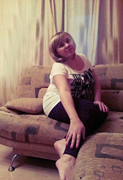 Наталья Путикова, 5 сентября , Печора, id44893813