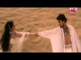 Dil Mera Akela-Alka Yagnik,Kumar Sanu [HD 1080p