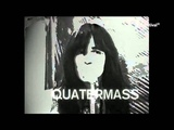 Quatermass - One Blind Mice (Hits