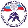 Федерация сумо России