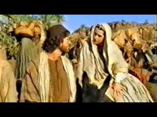 Библейские сказания Иосиф из Назарета частина 2  http://stradch.com/