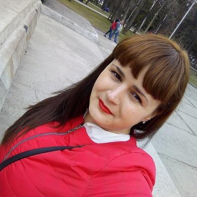 Евгения Артёменко
