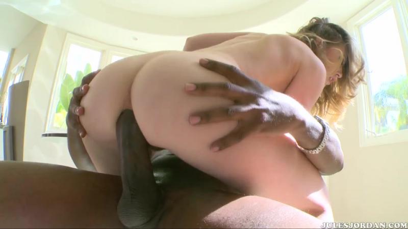 Kagney linn Karter anal quest (big cock, porno, анал, большой член, минет)