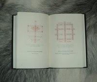 CFzez0CsTQg Исландский магический рукописный сборник Galdra skræða Skugga