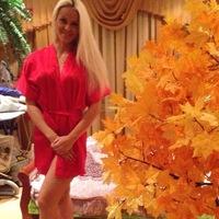 Виктория Тальникова