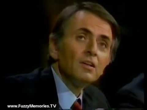 'The Day After' Discussion Panel ABC News Viewpoint November 20 1983