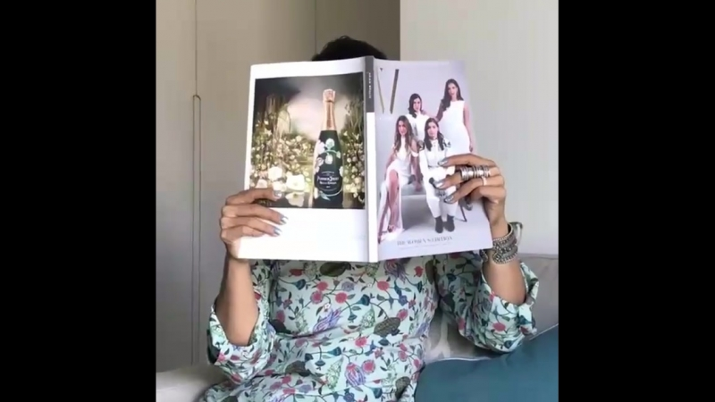 Интервью для журнала Asian Wealth Mag 16.07.2018
