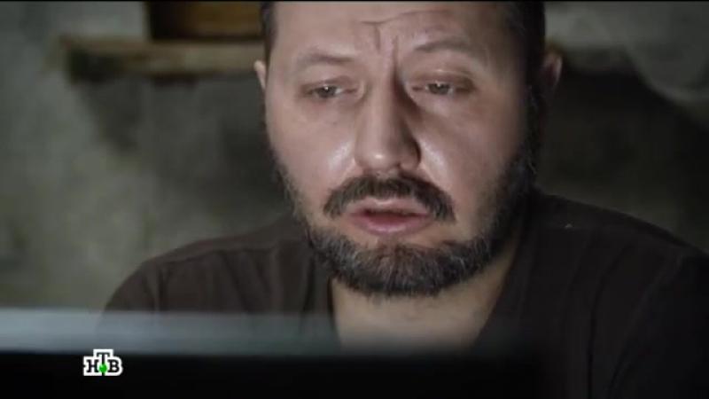 Карпов 3 сезон 12 я серия