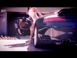 Eurodance - NataVia Dj YUjanin feat. ADyer - Zakroy glaza (Martik Rmx) (httpsvk.comvidchelny)