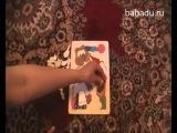 Детская мозаика Теремок Крона