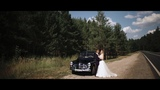 WeddingDay :: Andrey&Ksenia