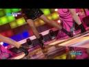 [Solo Debut Stage] 180609 Yubin (유빈) - Lady 숙녀 (淑女)