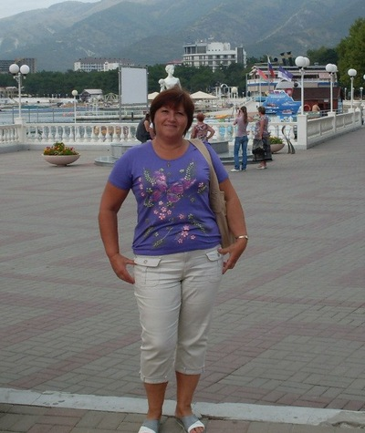 Наталья Кравченко, 21 ноября , Тавда, id199744748