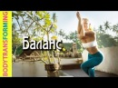 Йога для начинающих с Екатериной Буйда 2