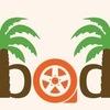 <BarbadoS> шумка,тонировка,сигнализация,спб