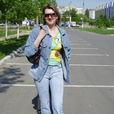 Оксана Борисенко, 11 марта 1974, Жлобин, id217366325