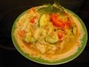 Рецепт зимнего капустного салата со свежим маринадом. Рецепты вкусных быстрых простых салатов зимой