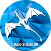 Drago Studio™ | Студия дизайна