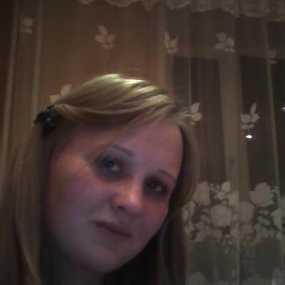 Наталья Маслова, 19 июля , Краснодар, id146010649
