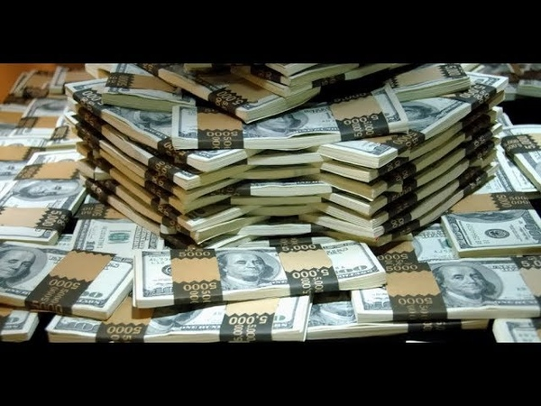 Потрясающая медитация $3 600 000 Клаус Джоул | Youtube